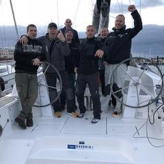 Baltic Fun Crew