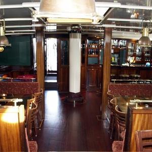 Antigua Salon